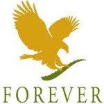 foreverliving